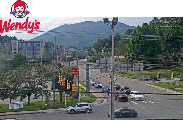 Asu address boone nc webcam